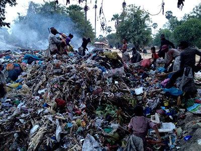 Siem-Reap-Dump