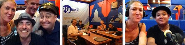 SSP-On-The-Radio-in-Phnom-Penh
