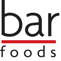 Bar-Foods-Logo-small