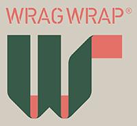 Logo-Portrait-full-colour-2