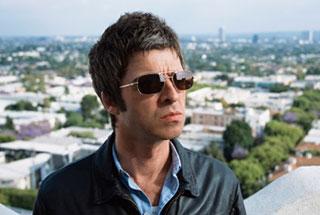 Noel-Gallagher-Thumb