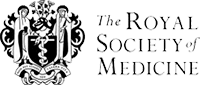 RSM-Logo