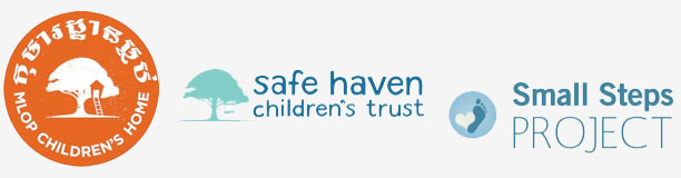 SSP-in-Cambodia-with-new-partners-Safe-HavenMlop-Children's-Centre