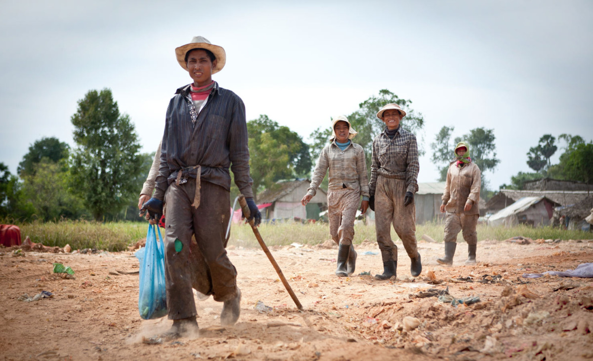 Siem Reap 4
