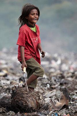 Timor-Leste,-Tibar-Dump-3